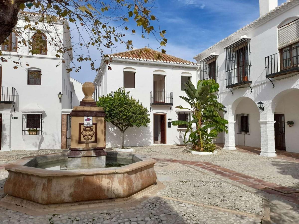Casa - Fuengirola - R3802903 - mibgroup.es