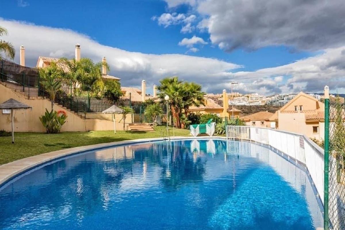 House - Riviera del Sol - R3782758 - mibgroup.es