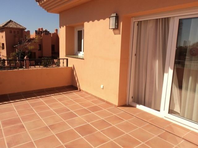 Дом - Riviera del Sol - R3782761 - mibgroup.es