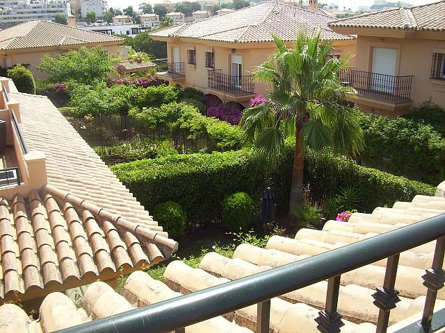 Дом - Riviera del Sol - R3219019 - mibgroup.es