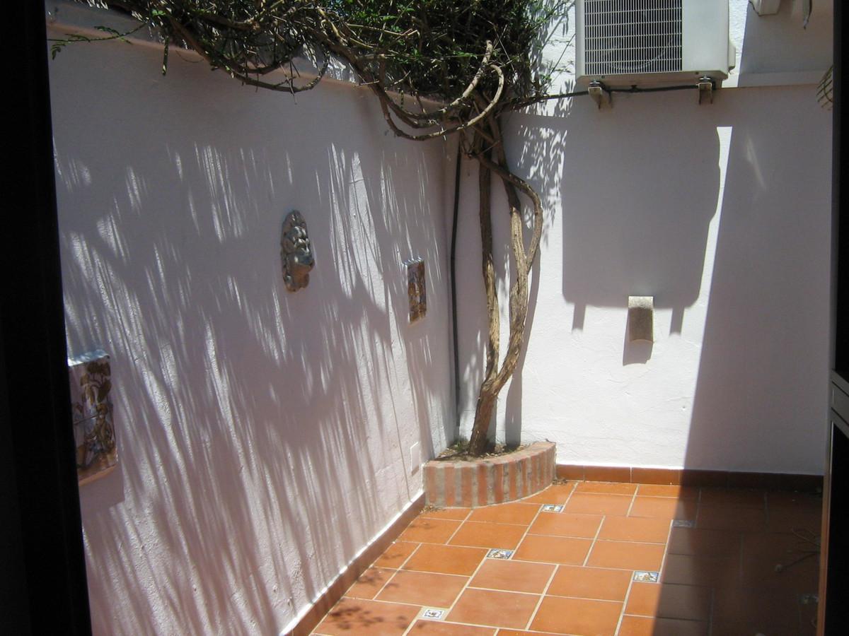 Casa - Fuengirola - R3772126 - mibgroup.es