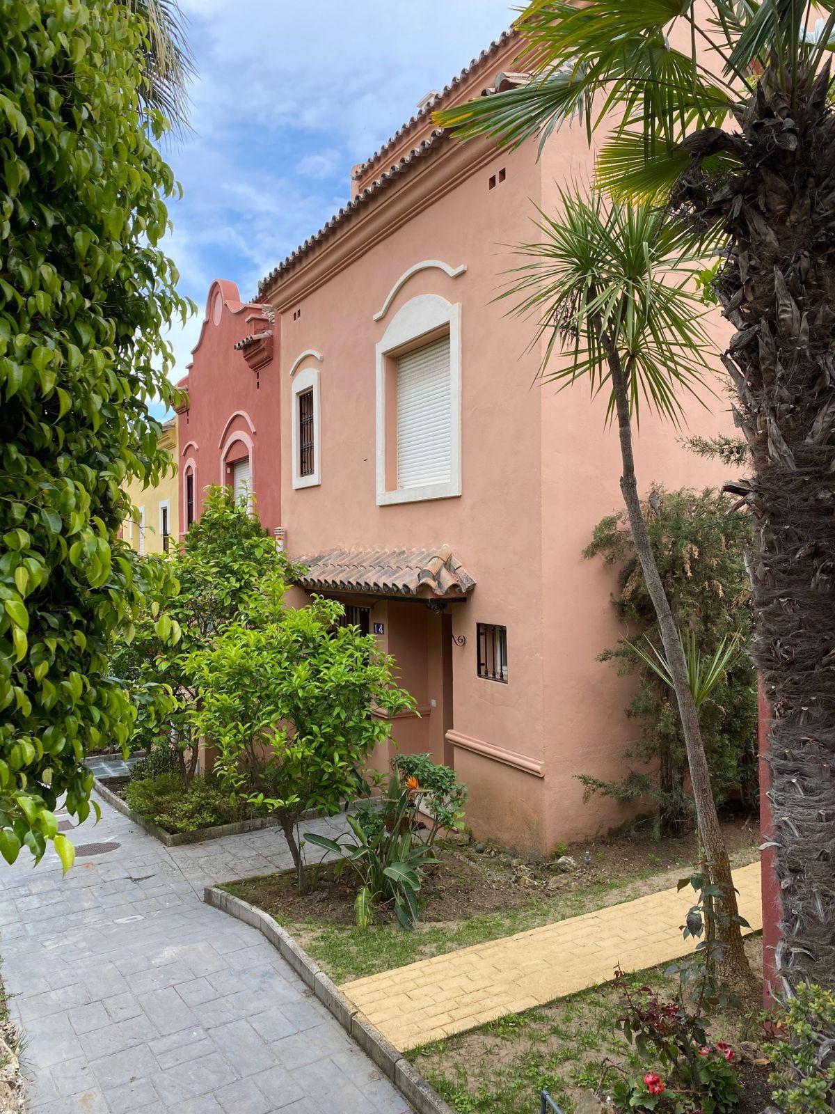 Casa - The Golden Mile - R2564789 - mibgroup.es