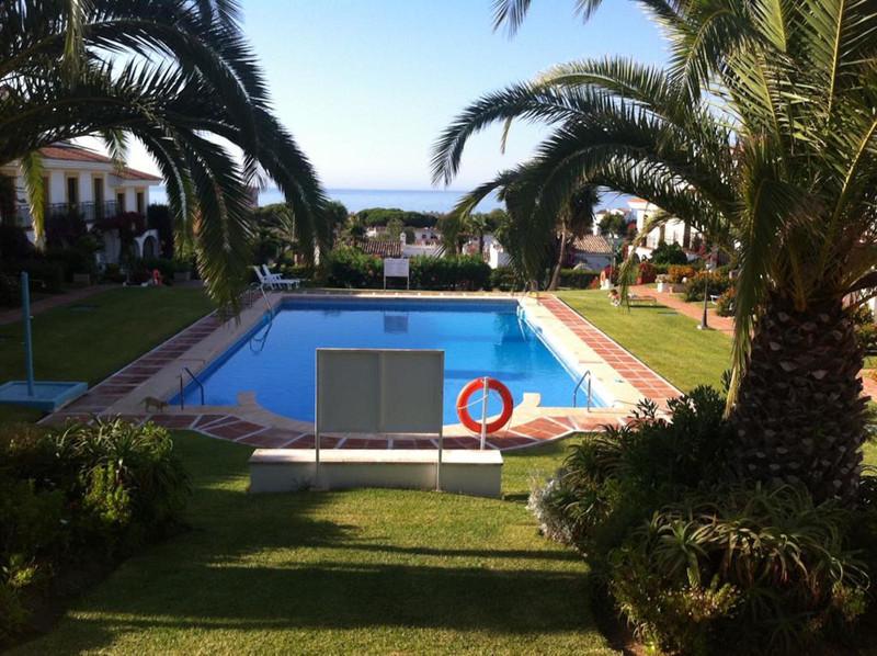 Townhouse - Calahonda - R3508651 - mibgroup.es