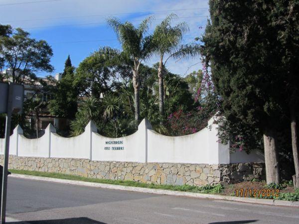 Adosada en Venta en Nueva Andalucía – R2738912