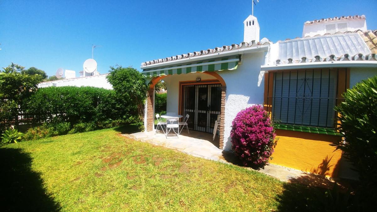 Casa - Calahonda - R3783496 - mibgroup.es
