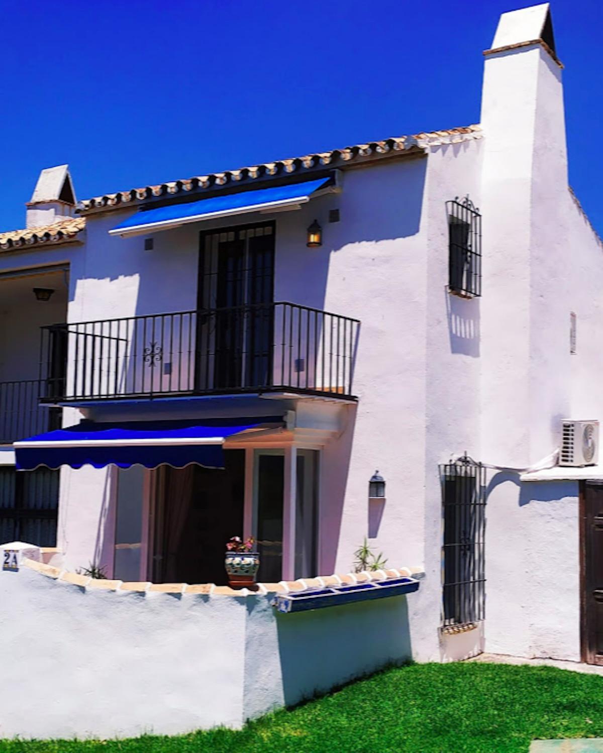 Casa - Marbella - R3783505 - mibgroup.es