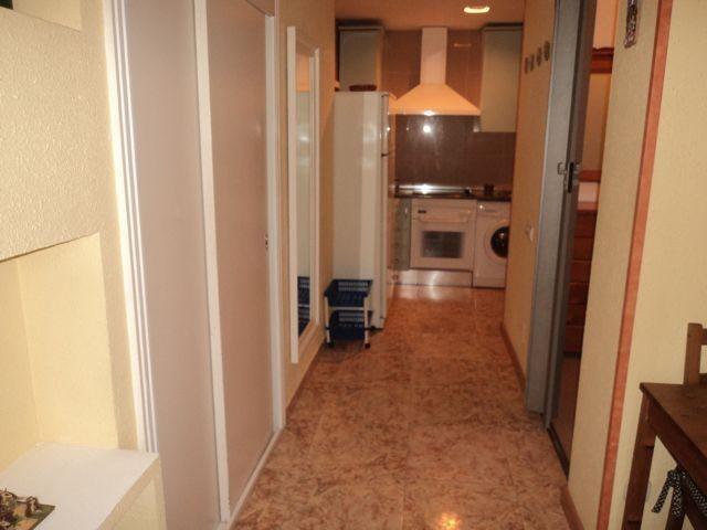 Apartamento en Venta en Puerto Banús – R3783280