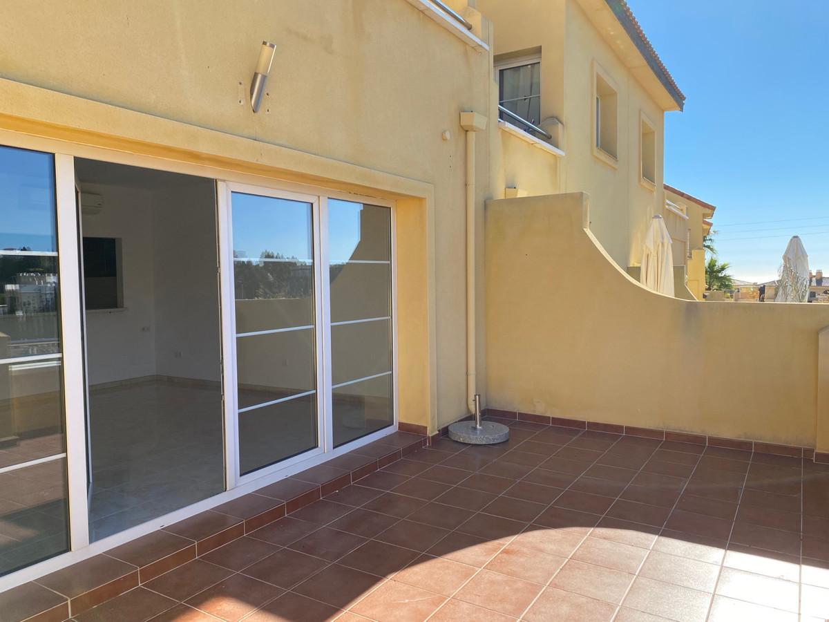 Casa - Riviera del Sol - R3647081 - mibgroup.es