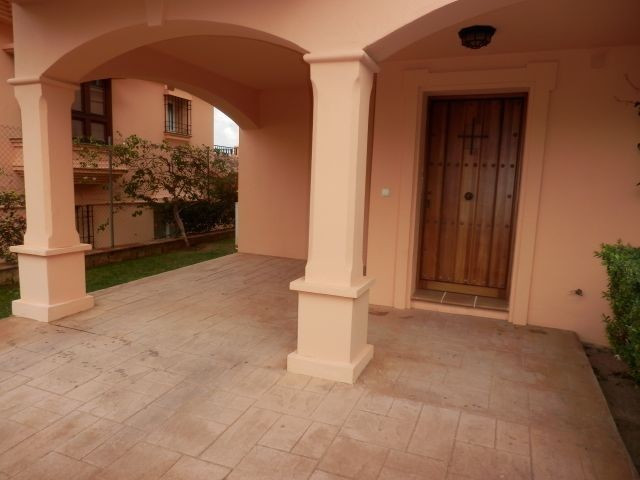 Semi-Detached House - Riviera del Sol - R3297565 - mibgroup.es