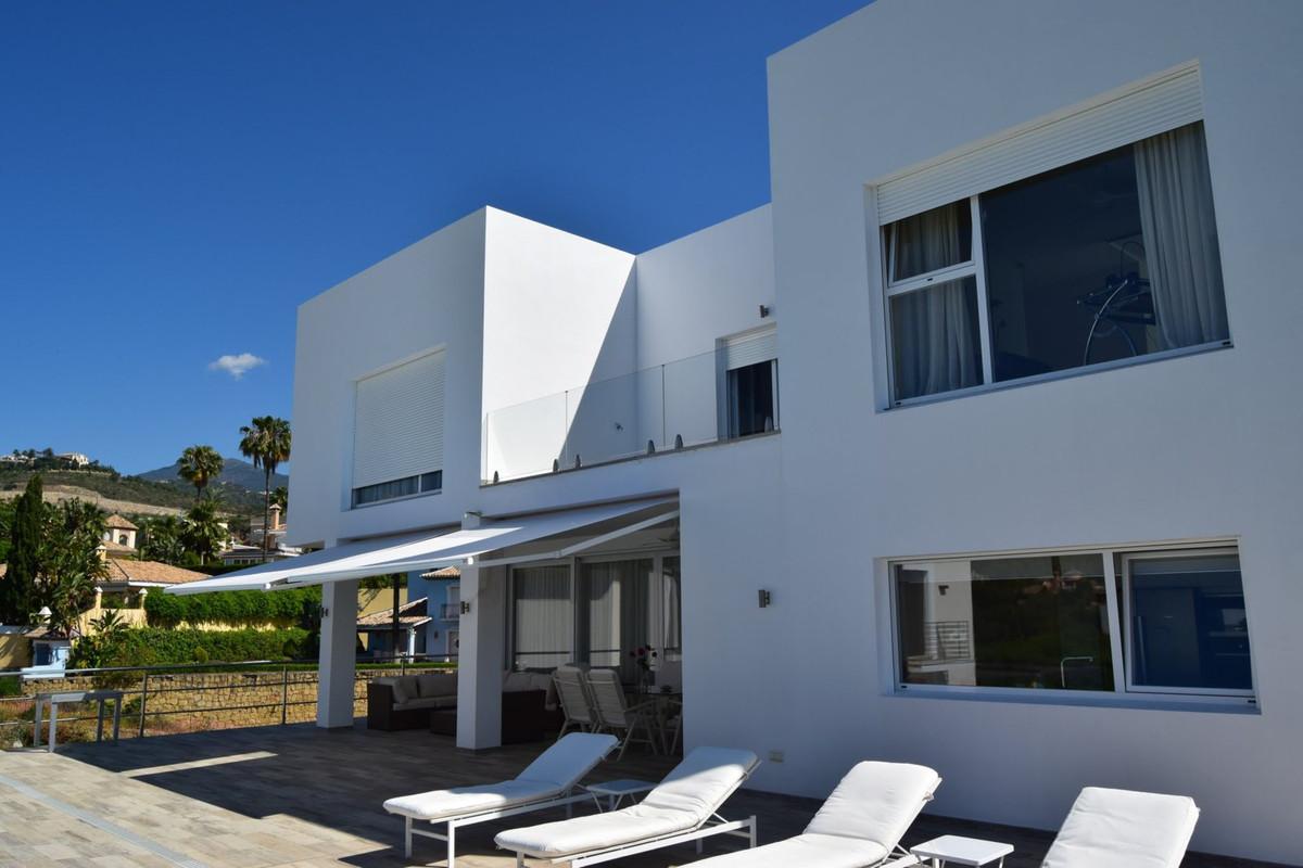 Detached Villa for sale in La Quinta R2686361