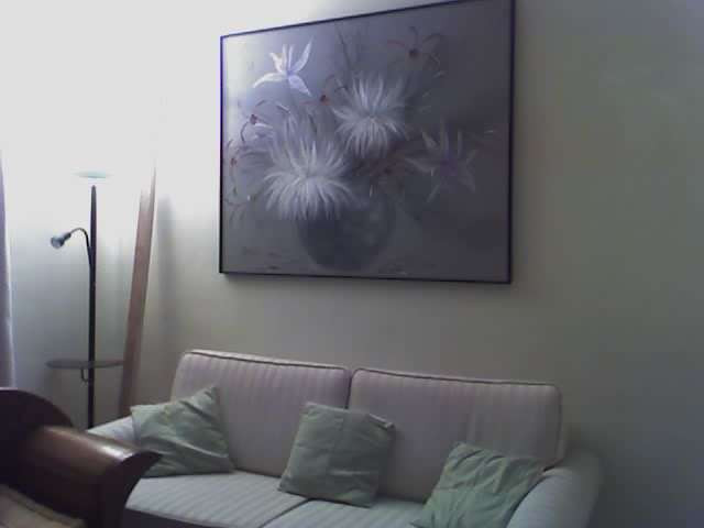 Apartamento en Venta en Marbella – R2736110