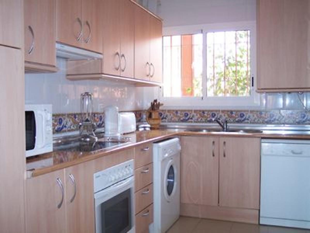 Apartamento en Venta en Reserva de Marbella – R3412411