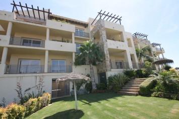 Property Los Almendros 4