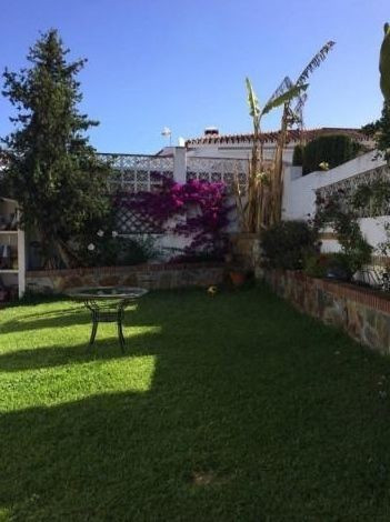 Semi-Detached House - Costabella - R3297412 - mibgroup.es