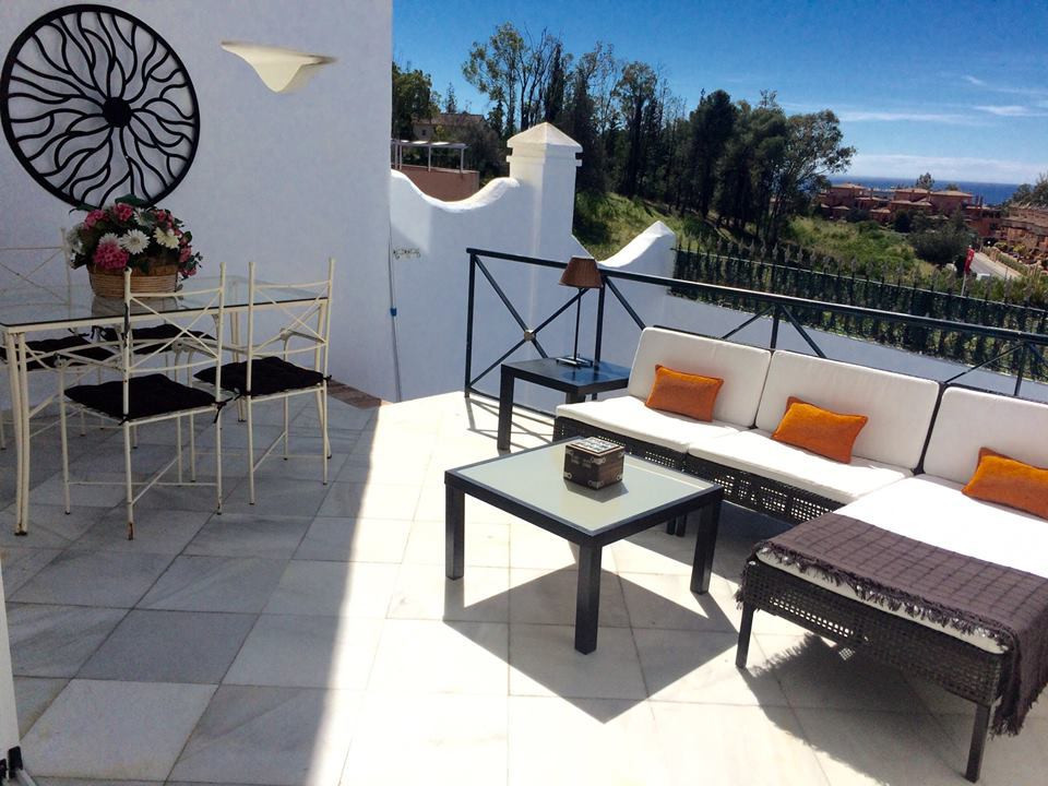 Townhouse for sale in The Golden Mile R2635250