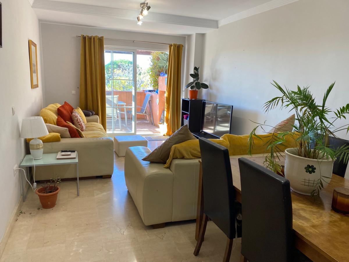 Appartement à vendre à Elviria – R3101113