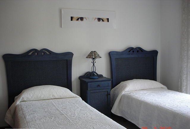 Long Term Rental - Semi-Detached House - Calahonda - 5 - mibgroup.es