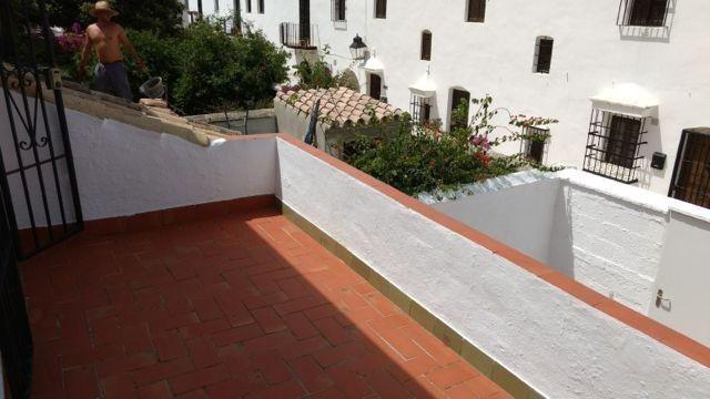 Дом - Fuengirola - R3297193 - mibgroup.es