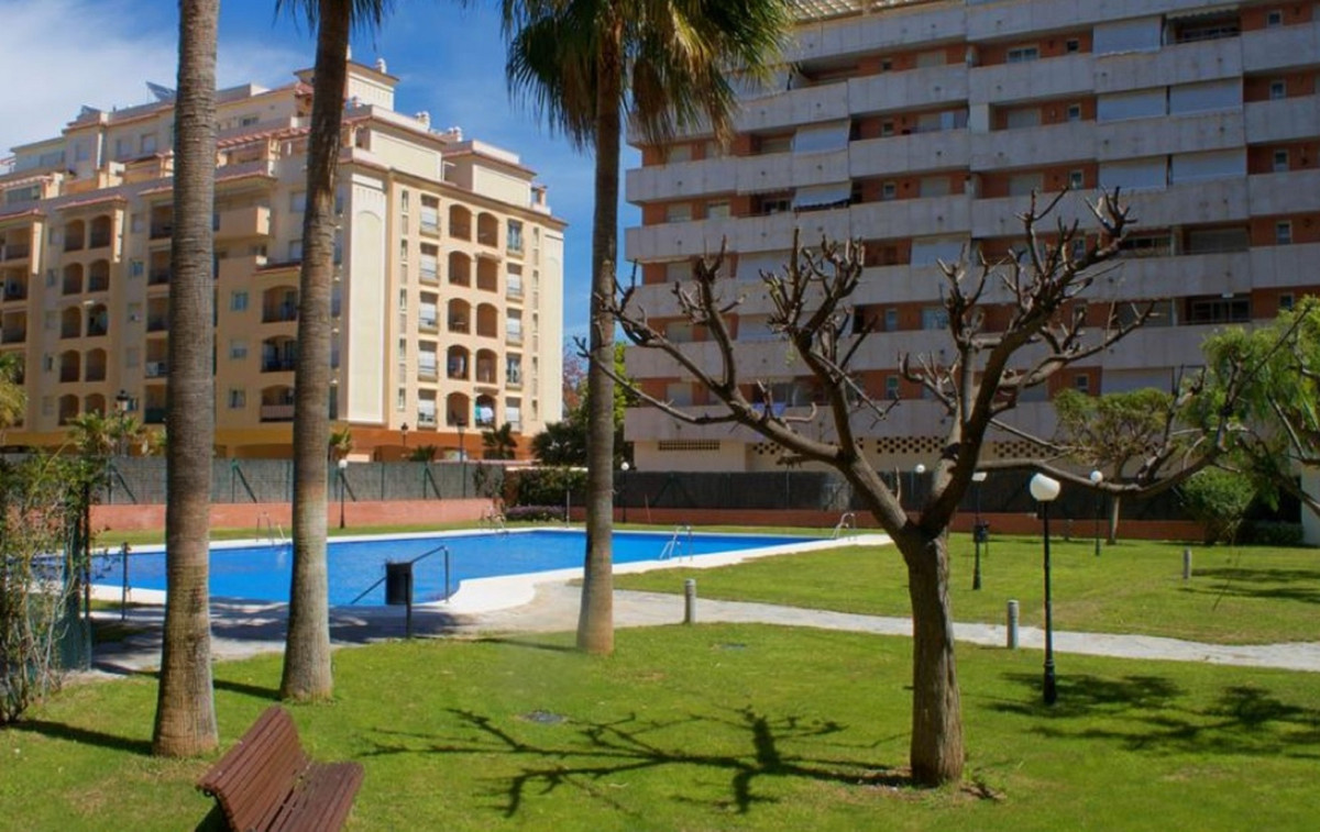 Apartment - Estepona - R3626570 - mibgroup.es