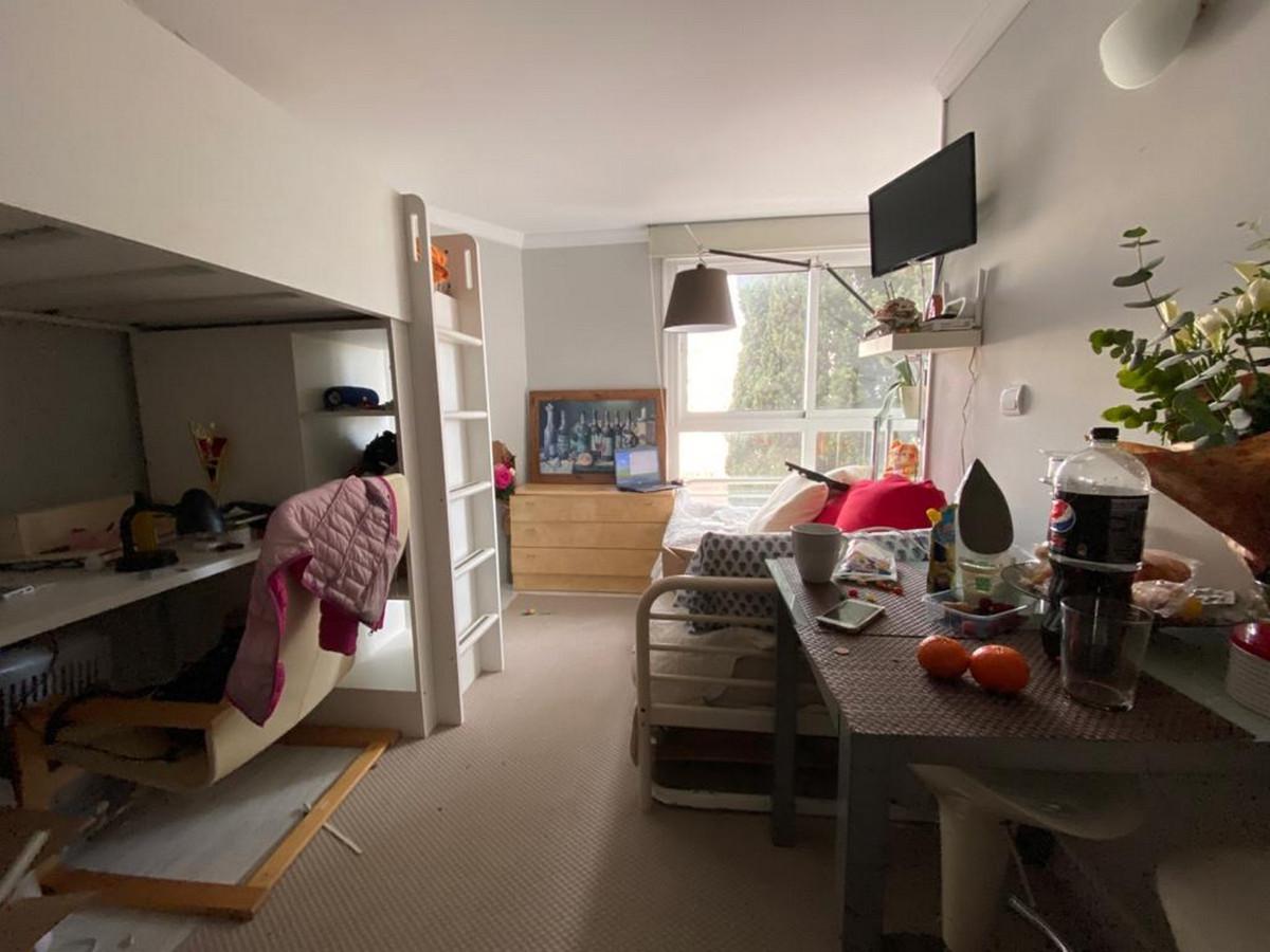 Апартамент - Mijas - R3835588 - mibgroup.es