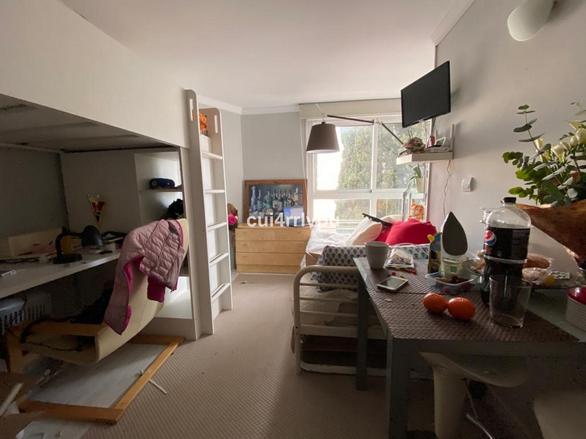 Apartment - Mijas - R3835588 - mibgroup.es
