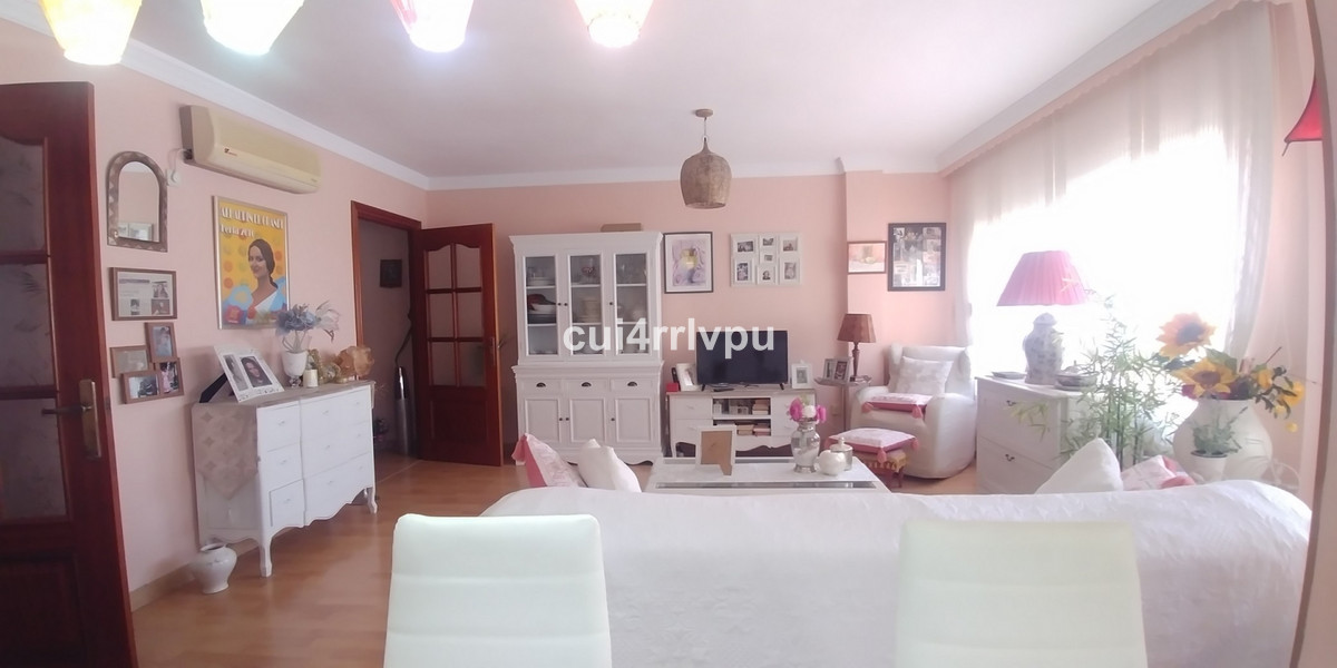 2 bedroom apartment for sale malaga