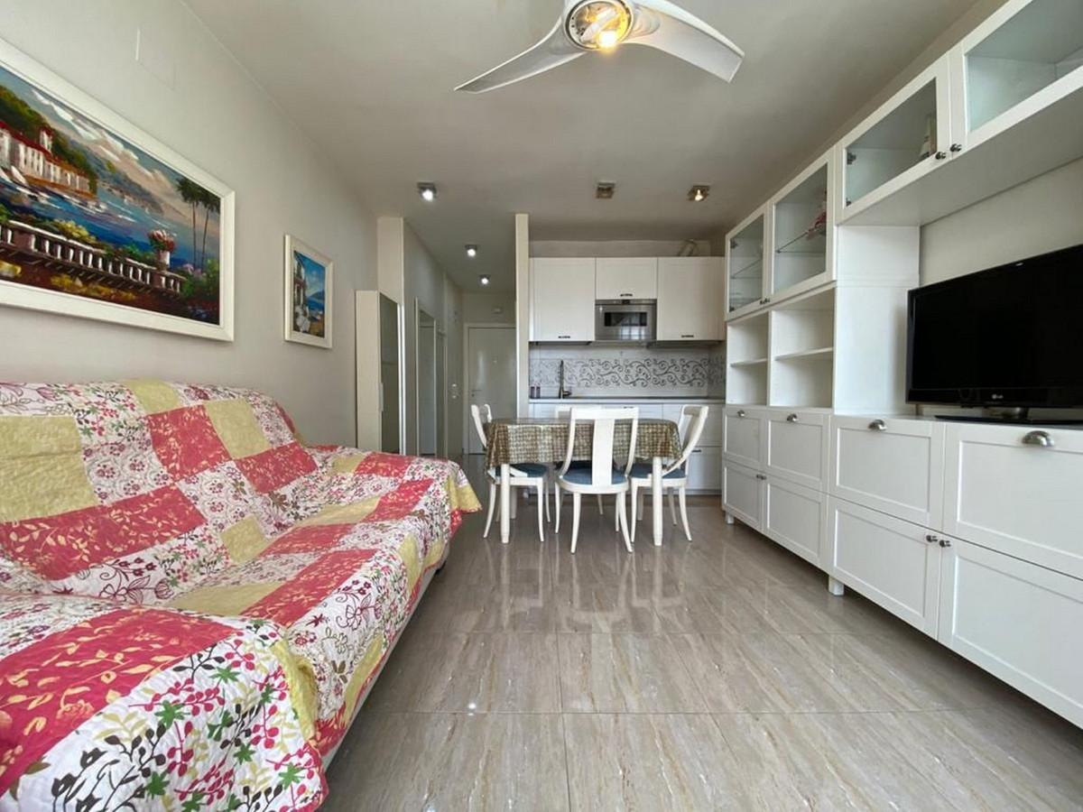 Apartment - Torremolinos Centro - R3835603 - mibgroup.es