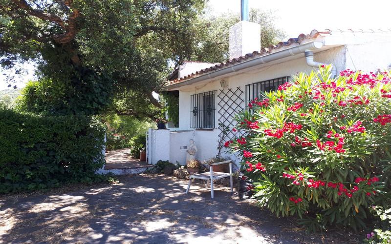 Villa – Chalet en venta, Sotogrande – R3570181