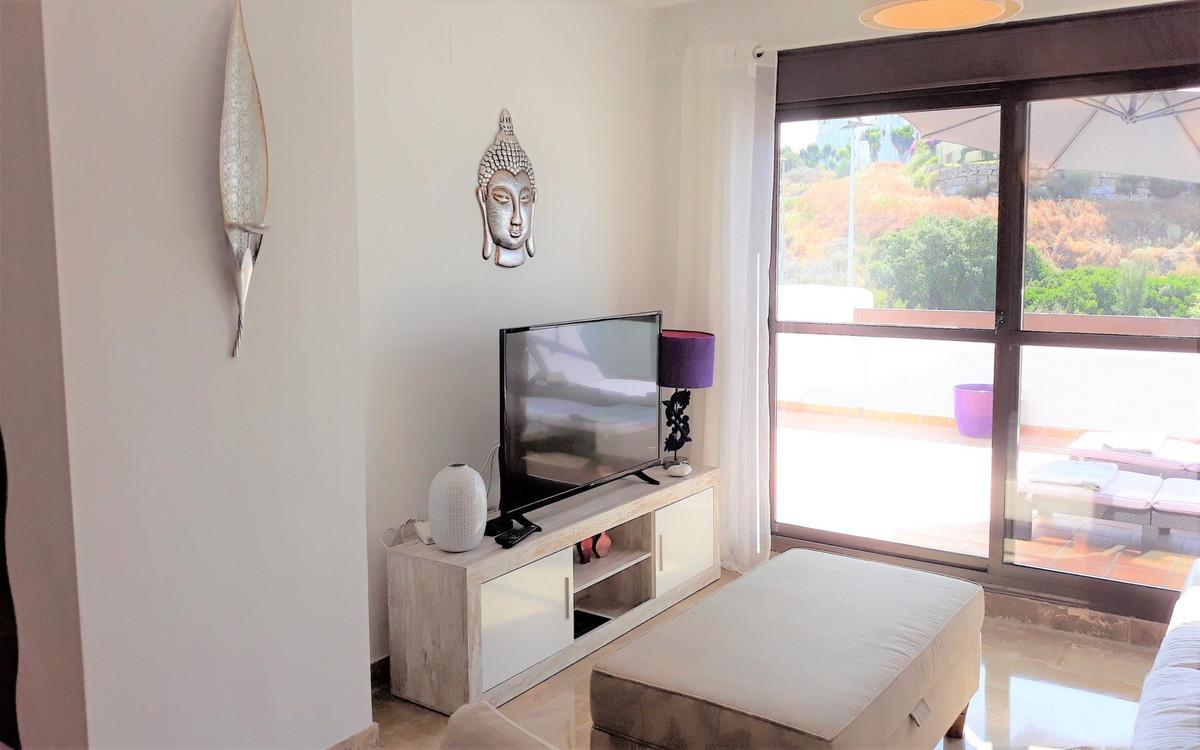 Wohnung zum Verkauf in Selwo – R3875875
