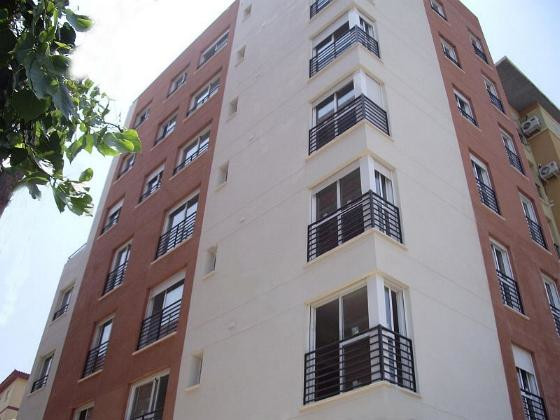 !!! GREAT INVESTMENT OPPORTUNITY !!! 5  APARTMENTS IN THE HOT SPOT OF MALAGA !!! 2 standard apartmen, Spain