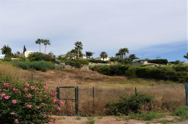 R3234709 | Residential Plot in El Paraiso – € 700,000 – 0 beds, 0 baths