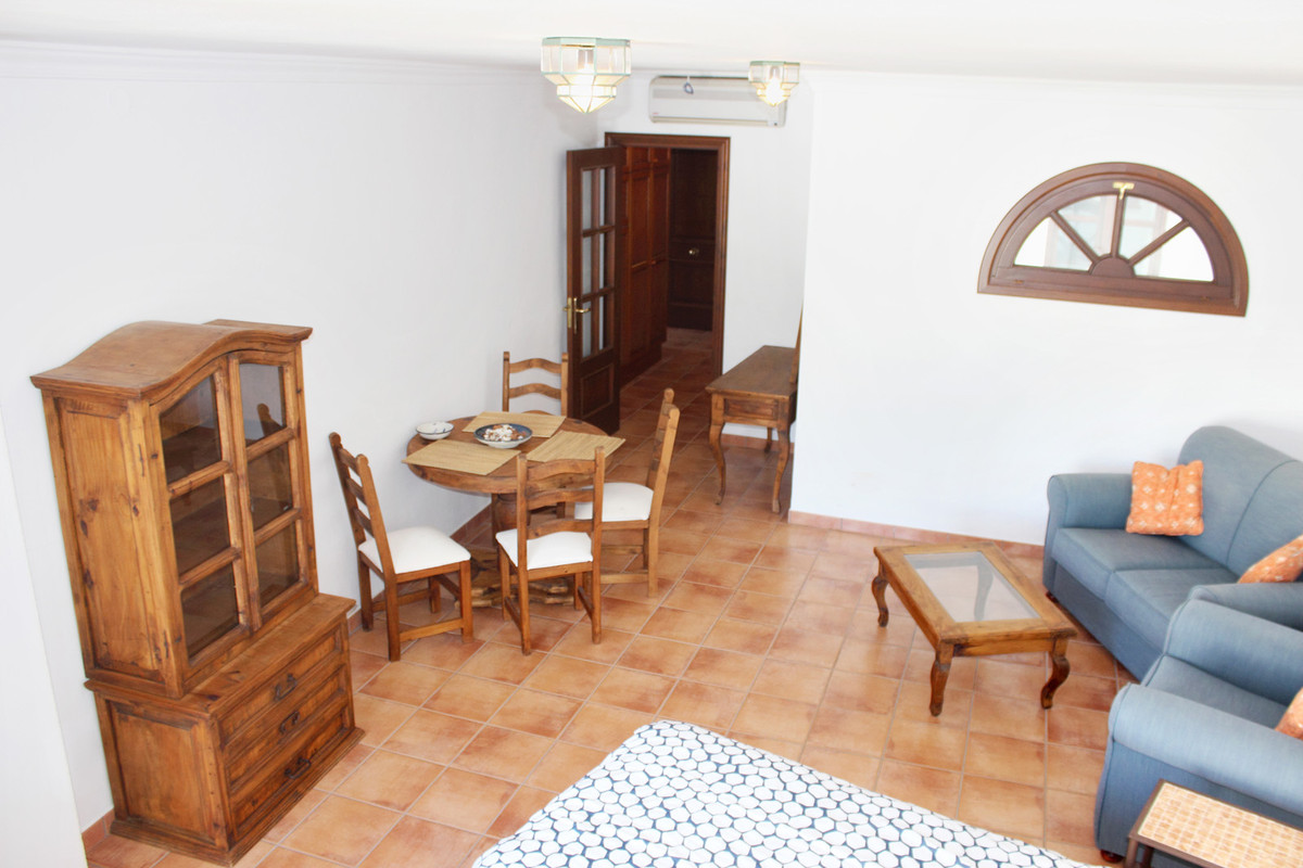 R3291634: Apartment for sale in Casares Pueblo