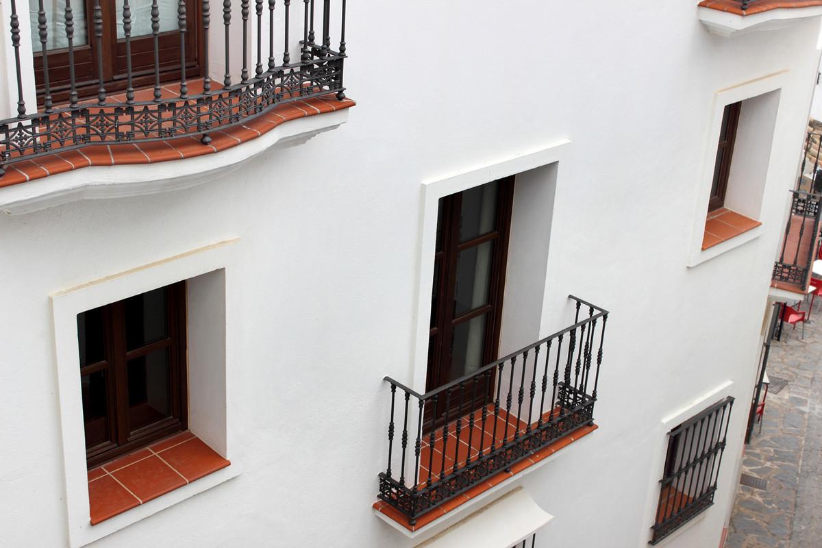 R3291643: Apartment for sale in Casares Pueblo