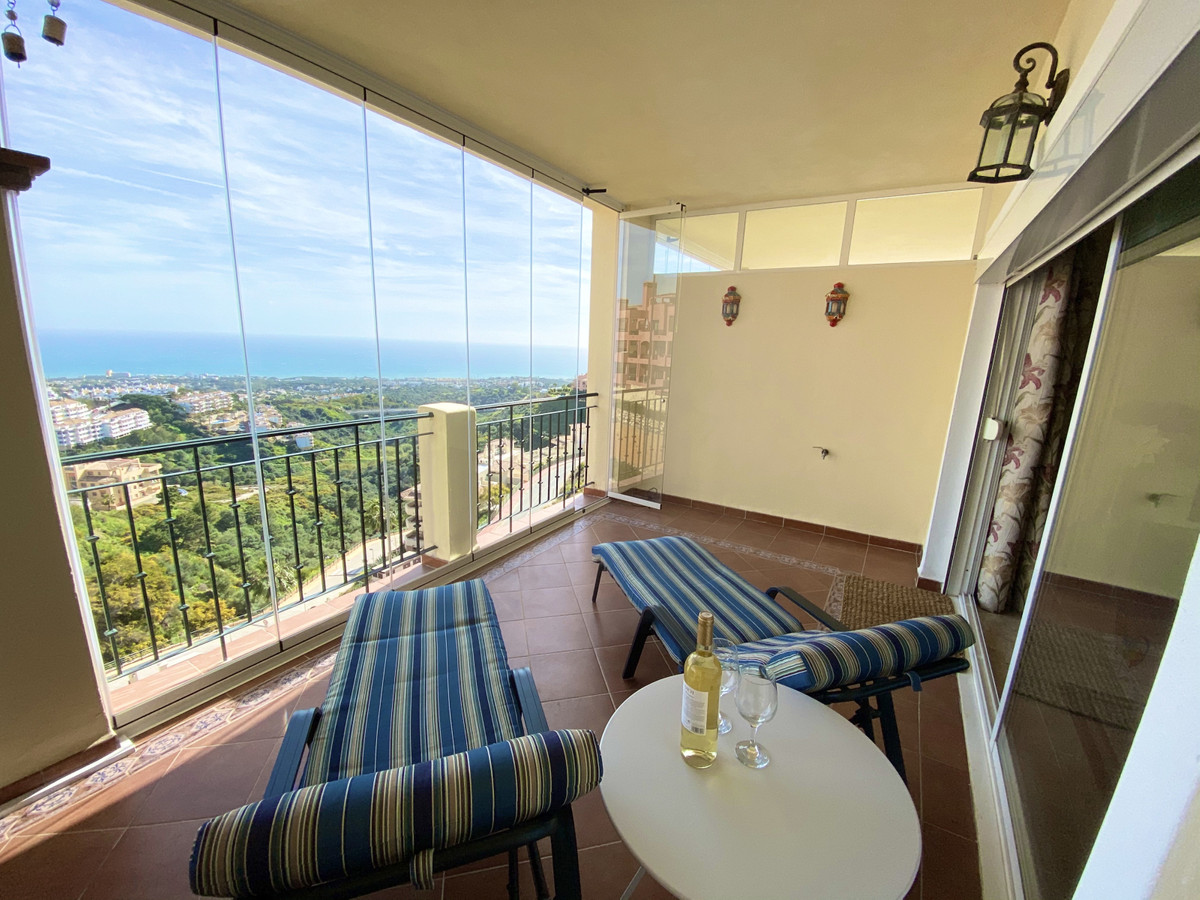 Recently reduced!  REMOTE VIEWINGS AVAILABLE FOR THIS PROPERTY!  This spacious two bedroom, two bath,Spain