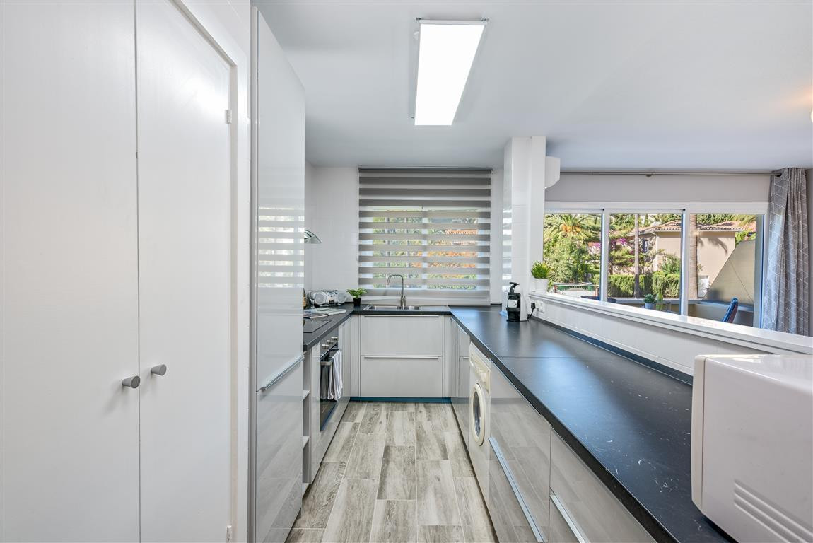 Apartamento en Venta en Carib Playa – R3616187