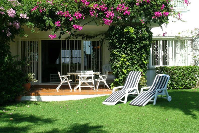 Property Calahonda 1