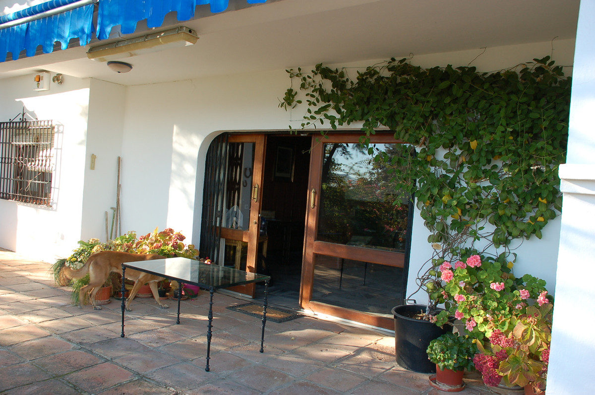 This finca is an excellent opportunity to acquire a traditional country finca in an ideal location a,Spain