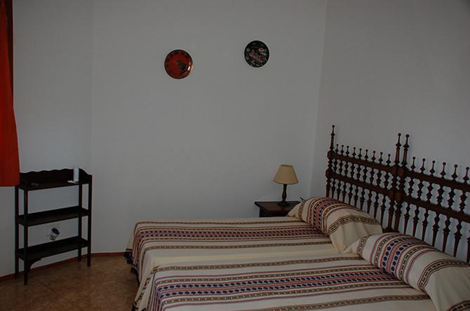R3221761: Villa in Alhaurín el Grande