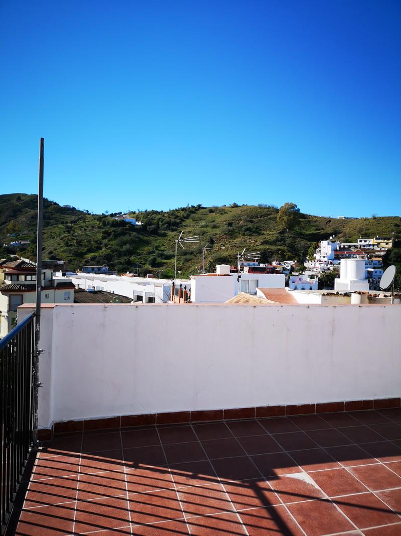 House - Coín
