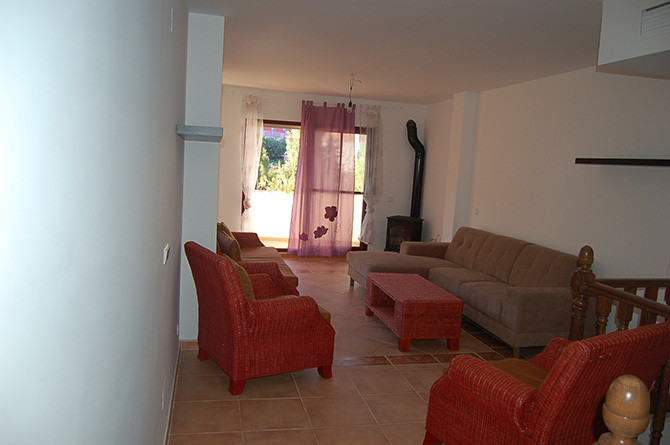 R2482229: Townhouse for sale in Coín