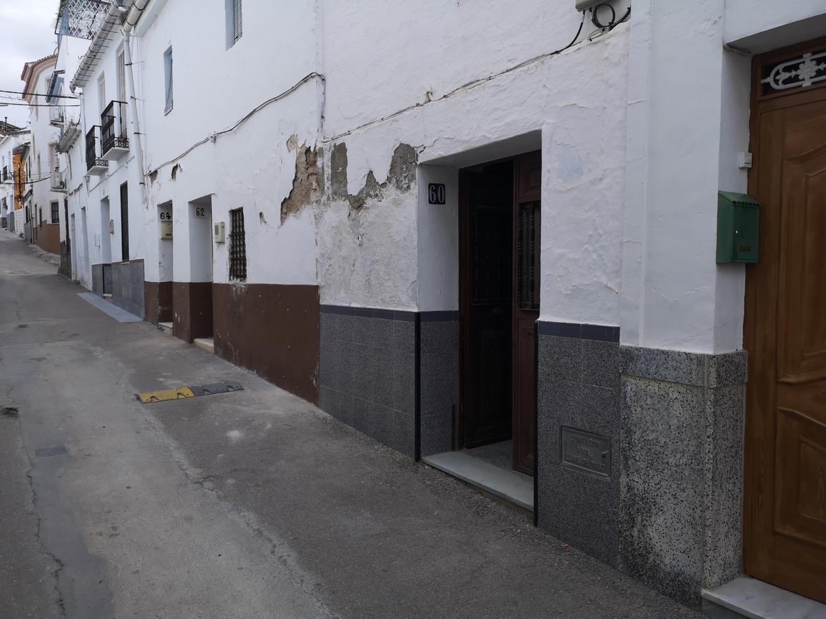 For Sale - Townhouse - Coín - 1 - homeandhelp.com