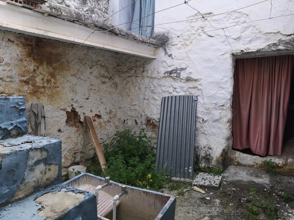For Sale - Townhouse - Coín - 10 - homeandhelp.com