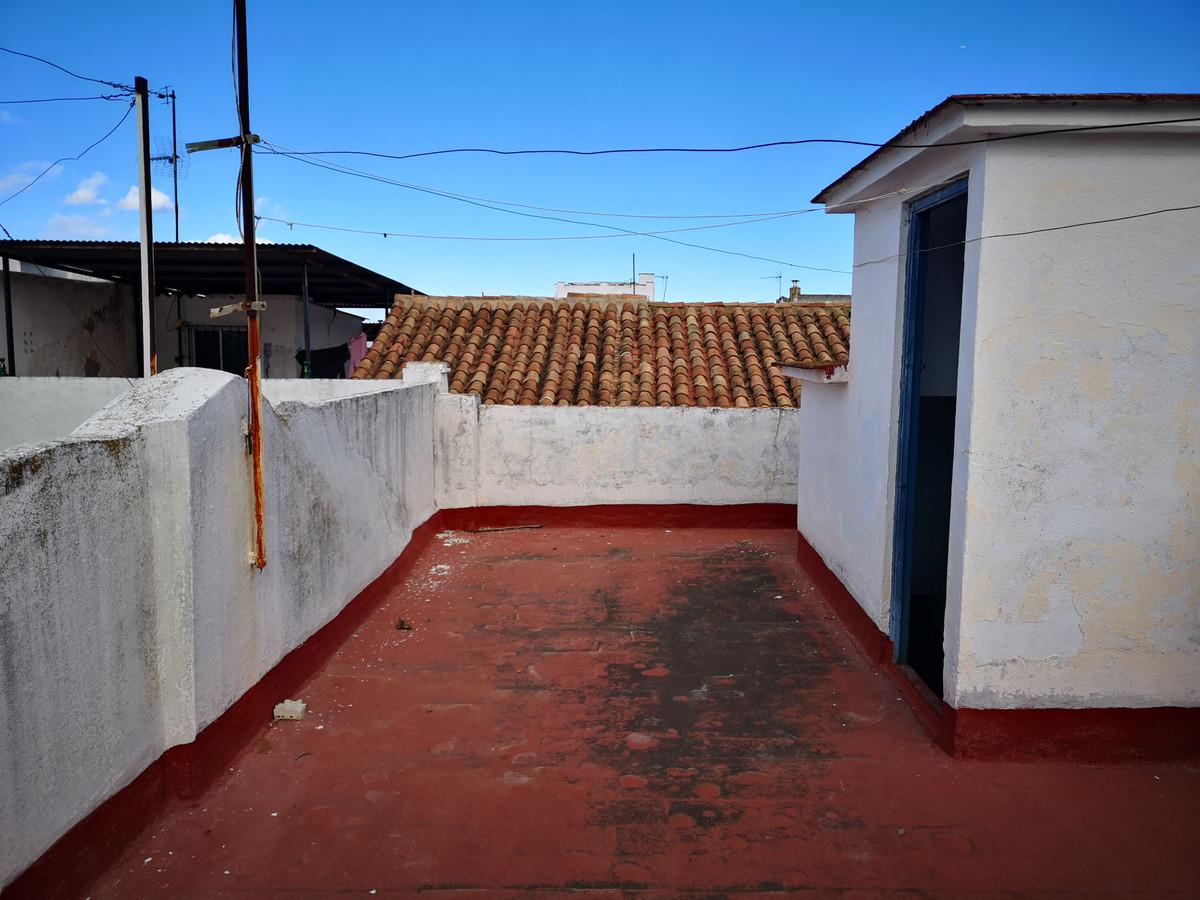 For Sale - Townhouse - Coín - 13 - homeandhelp.com