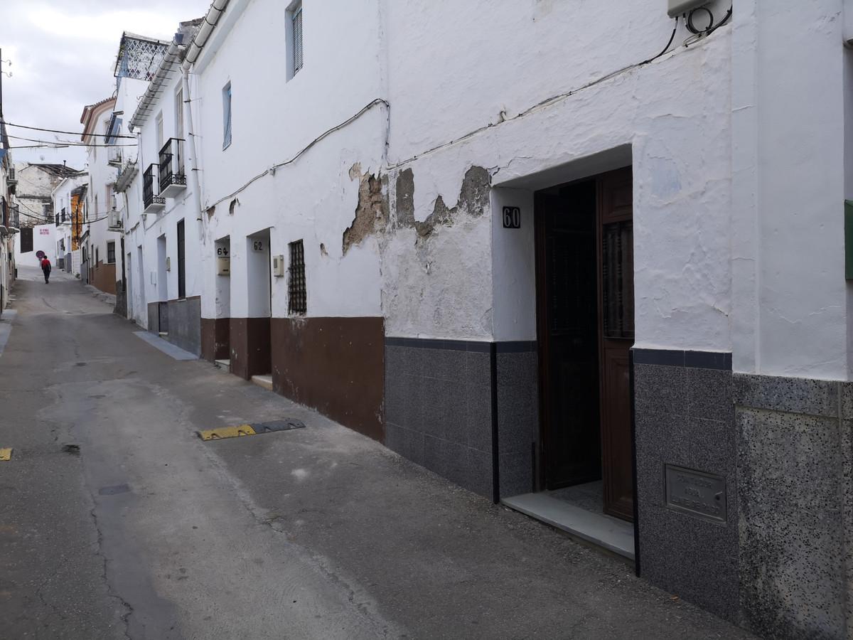For Sale - Townhouse - Coín - 14 - homeandhelp.com