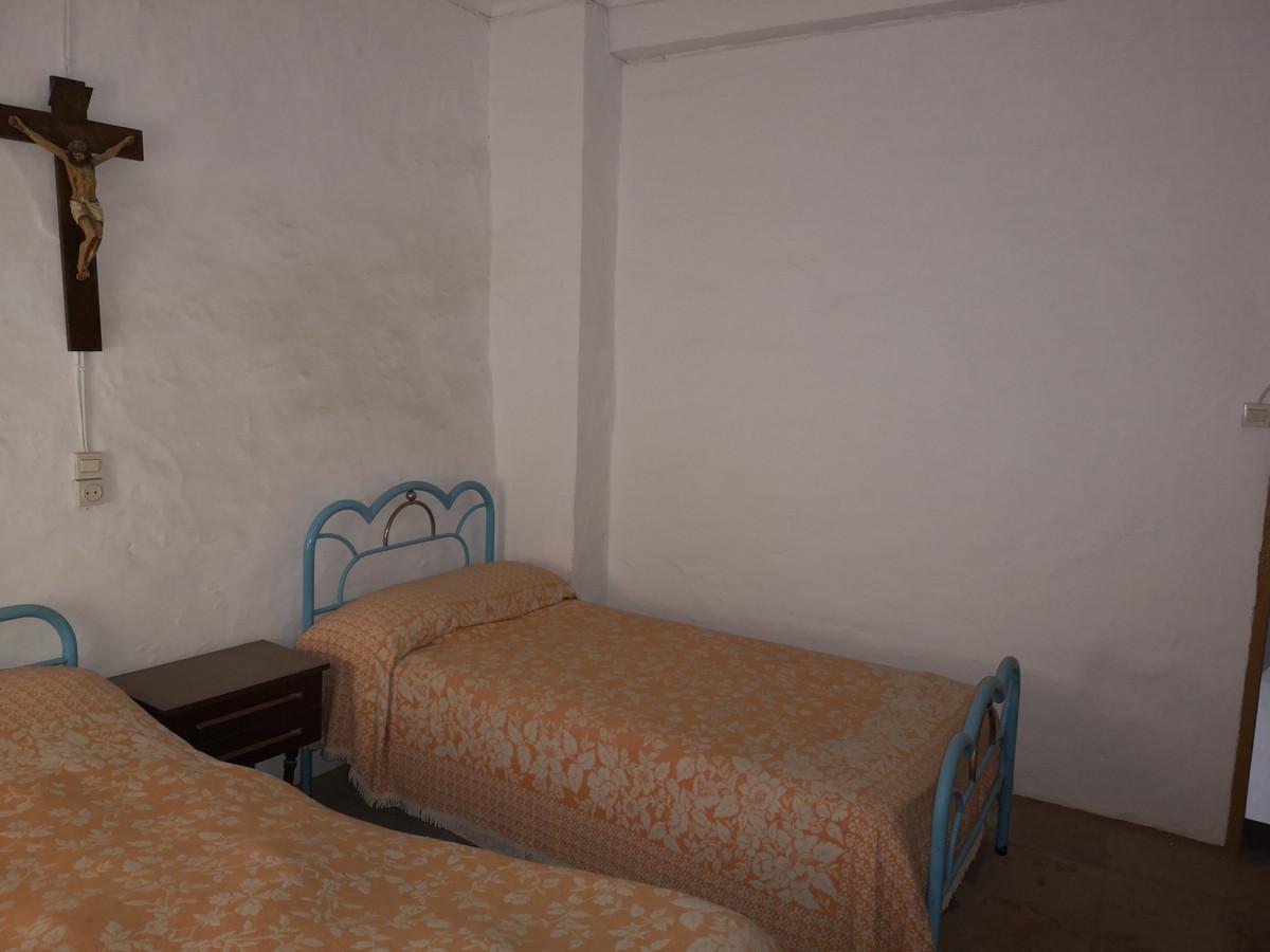 For Sale - Townhouse - Coín - 15 - homeandhelp.com