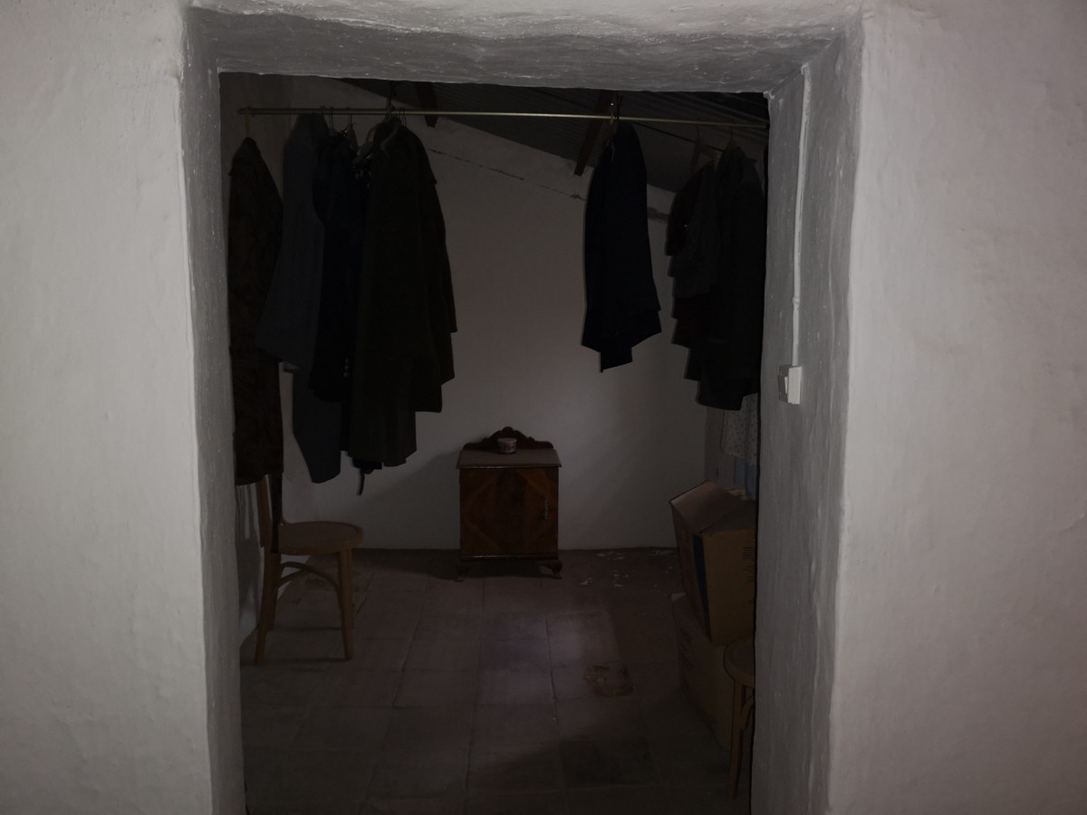 For Sale - Townhouse - Coín - 2 - homeandhelp.com