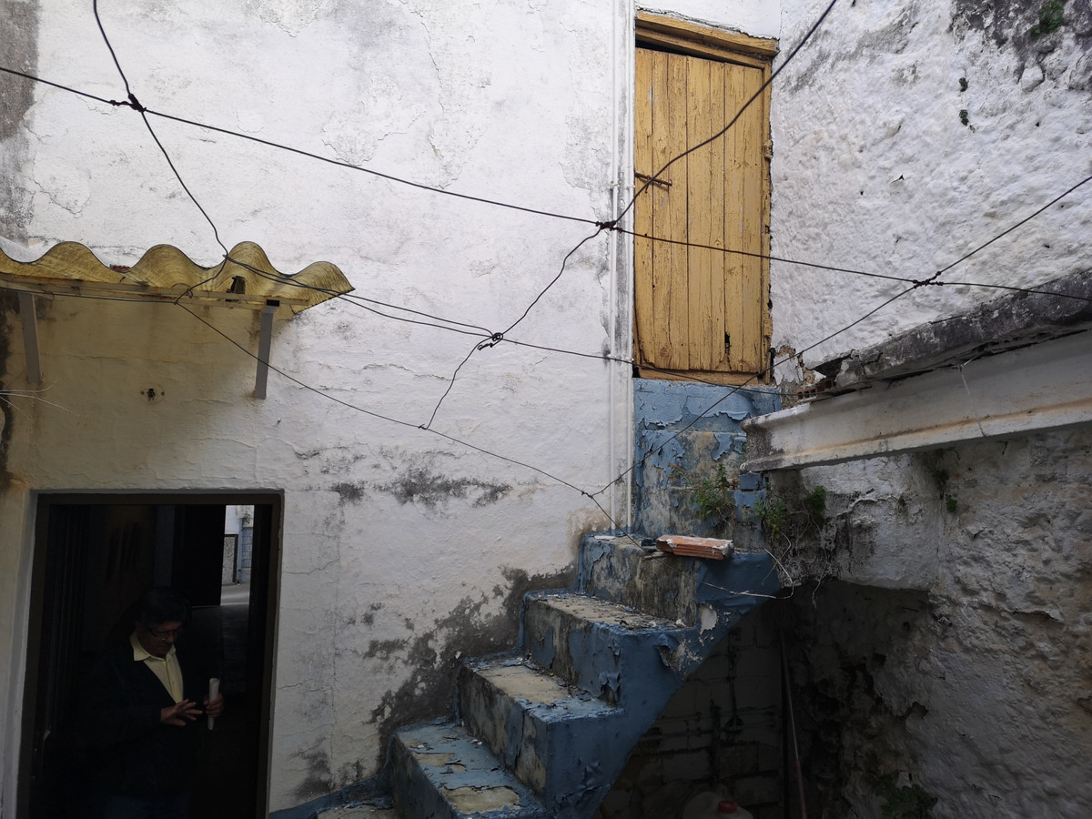 For Sale - Townhouse - Coín - 9 - homeandhelp.com