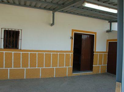 House - Coín - R2811185 - mibgroup.es