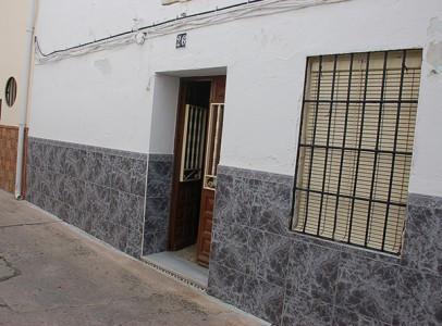 For Sale - Townhouse - Alhaurín el Grande - 1 - homeandhelp.com