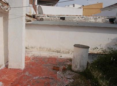 For Sale - Townhouse - Alhaurín el Grande - 10 - homeandhelp.com